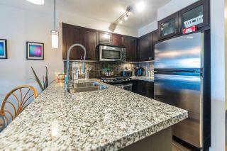 "Photo 3: 202 405 SKEENA Street in Vancouver: Renfrew VE Condo for sale in ""The Jasmine"" (Vancouver East)  : MLS®# R2248590"