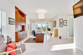 Photo 16: 2729 CRESCENT DRIVE in Surrey: Crescent Bch Ocean Pk. House for sale (South Surrey White Rock)  : MLS®# R2507138