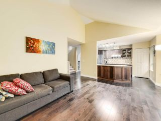 """Photo 12: 149 101 PARKSIDE Drive in Port Moody: Heritage Mountain Townhouse for sale in """"Treetops"""" : MLS®# R2509832"""