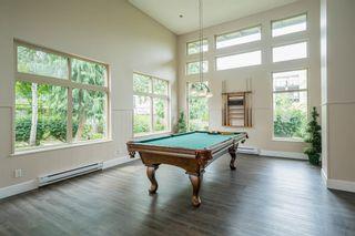 "Photo 25: 104 15385 101A Avenue in Surrey: Guildford Condo for sale in ""Charlton Park"" (North Surrey)  : MLS®# R2601711"