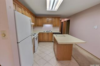 Photo 13: 201 54 19th Street East in Prince Albert: East Hill Residential for sale : MLS®# SK867441