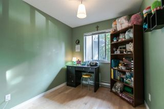 """Photo 13: 18 7488 SALISBURY Avenue in Burnaby: Highgate Townhouse for sale in """"WINSTON GARDENS"""" (Burnaby South)  : MLS®# R2197419"""