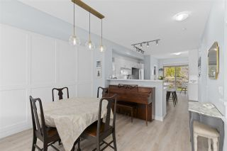 """Photo 7: 4 55 HAWTHORN Drive in Port Moody: Heritage Woods PM Townhouse for sale in """"Cobalt Sky"""" : MLS®# R2559588"""