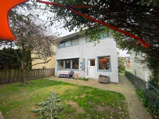 Photo 15: 88 W 48TH Avenue in Vancouver: Oakridge VW House for sale (Vancouver West)  : MLS®# R2563156