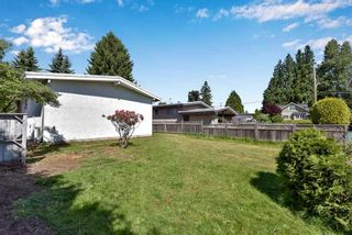 Photo 32: 2258 WARE Street in Abbotsford: Central Abbotsford House for sale : MLS®# R2584243