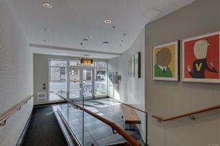 Photo 28: 1004 834 Johnson St in : Vi Downtown Condo for sale (Victoria)  : MLS®# 869584
