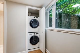 Photo 32: 428 HELMCKEN STREET in Vancouver: Yaletown Townhouse for sale (Vancouver West)  : MLS®# R2622159