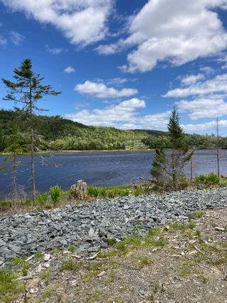 Photo 13: Lot 17 Anderson Drive in Sherbrooke: 303-Guysborough County Vacant Land for sale (Highland Region)  : MLS®# 202115628