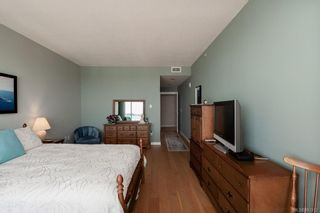 Photo 19: 502 9809 Seaport Pl in Sidney: Si Sidney North-East Condo for sale : MLS®# 883312