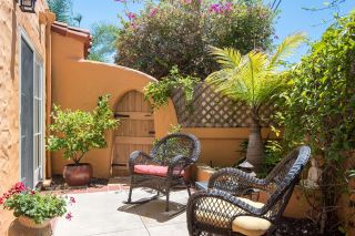 Photo 22: KENSINGTON House for sale : 3 bedrooms : 4348 Hilldale Rd. in San Diego
