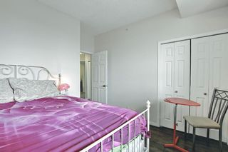 Photo 21: 2115 1053 10 Street SW in Calgary: Beltline Apartment for sale : MLS®# A1098474