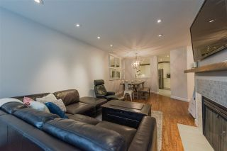 """Photo 3: 120 8600 GENERAL CURRIE Road in Richmond: Brighouse South Condo for sale in """"Montery"""" : MLS®# R2347751"""