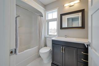 Photo 34: 14316 99 Avenue in Edmonton: Zone 10 House for sale : MLS®# E4232319