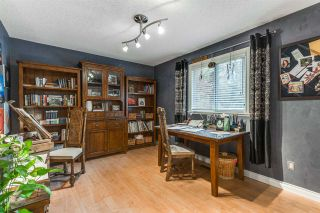 """Photo 11: 16566 28 Avenue in Surrey: Grandview Surrey House for sale in """"Grandview - Area 5"""" (South Surrey White Rock)  : MLS®# R2166549"""