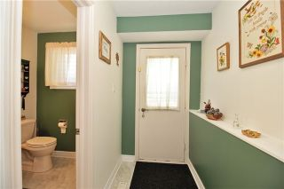 Photo 16: 3 Illingworth Court in Aurora: Aurora Heights House (Backsplit 4) for sale : MLS®# N3802187