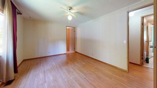 Photo 27: 1606 YMCA Road in Langdale: Gibsons & Area Manufactured Home for sale (Sunshine Coast)  : MLS®# R2574027