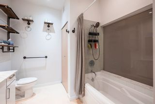 """Photo 22: 204 546 BEATTY Street in Vancouver: Downtown VW Condo for sale in """"The Crane"""" (Vancouver West)  : MLS®# R2625265"""