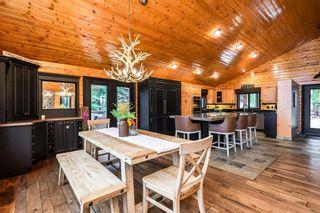 Photo 10: 4 53002 Range Rd 54: Rural Parkland County House for sale : MLS®# E4257424