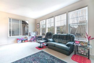 """Photo 18: 53 7233 HEATHER Street in Richmond: McLennan North Townhouse for sale in """"Wellington Court"""" : MLS®# R2569534"""