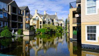 Photo 25: 403 1369 56 Street in Delta: Cliff Drive Condo for sale (Tsawwassen)  : MLS®# R2471838