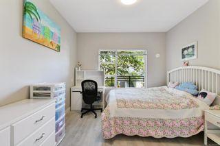 Photo 16: 501 1018 Inverness Rd in : SE Quadra Condo for sale (Saanich East)  : MLS®# 878477