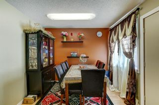 Photo 12: 94 2319 56 Street NE in Calgary: Pineridge Row/Townhouse for sale : MLS®# A1142568