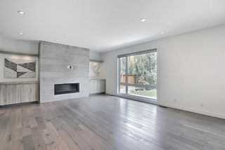 Photo 15: 49 Wexford Crescent SW in Calgary: West Springs Detached for sale : MLS®# A1132308