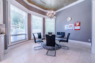 Photo 7: 8315 ANGUS Drive in Vancouver: S.W. Marine House for sale (Vancouver West)  : MLS®# R2596139