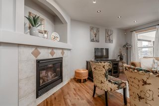 Photo 9: 105 Panatella Place NW in Calgary: Panorama Hills Detached for sale : MLS®# A1135666