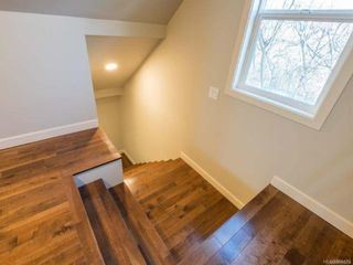 Photo 11: 121 Harvey St in : Na University District House for sale (Nanaimo)  : MLS®# 866170