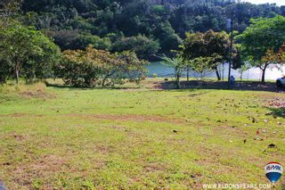Photo 8: Lots for sale - Lake front - Brisas de los Lagos