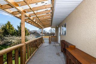 Photo 19: 260 Balfour Pl in : Vi Burnside House for sale (Victoria)  : MLS®# 870925