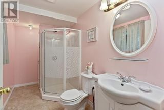 Photo 25: 220 HIGHLAND Road in Burk's Falls: House for sale : MLS®# 40146402