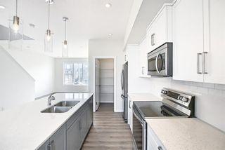 Photo 12: 771 Walgrove Boulevard SE in Calgary: Walden Semi Detached for sale : MLS®# A1117842