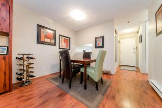"""Photo 10: 402 1350 COMOX Street in Vancouver: West End VW Condo for sale in """"Broughton Terrace"""" (Vancouver West)  : MLS®# R2474523"""