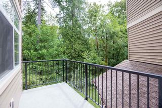 "Photo 24: 59 11720 COTTONWOOD Drive in Maple Ridge: Cottonwood MR Townhouse for sale in ""COTTONWOOD GREEN"" : MLS®# R2468863"