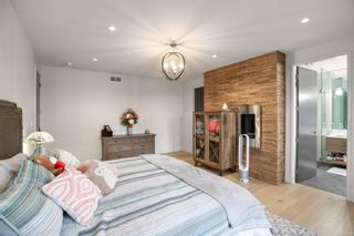 Photo 21: 4109 Alberg Lane in : SE Mt Doug House for sale (Saanich East)  : MLS®# 876454