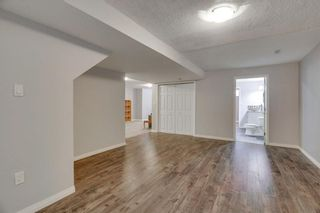 Photo 17: 12 ANDERSON Avenue NE: Langdon House for sale : MLS®# C4162604