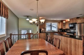 Photo 32: 3108 Underhill Drive NW in Calgary: University Heights Detached for sale : MLS®# A1056908