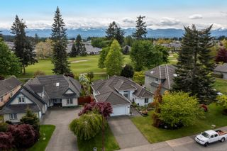 Photo 49: 2933 Royal Vista Way in : CV Crown Isle House for sale (Comox Valley)  : MLS®# 875847