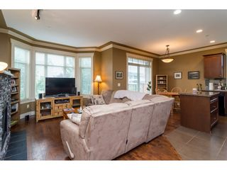 "Photo 5: 200 45615 BRETT Avenue in Chilliwack: Chilliwack W Young-Well Condo for sale in ""The Regent on Brett"" : MLS®# R2115723"