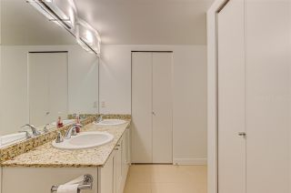 """Photo 11: 1404 7225 ACORN Avenue in Burnaby: Highgate Condo for sale in """"AXIS"""" (Burnaby South)  : MLS®# R2576554"""
