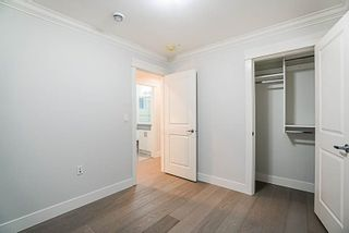 Photo 13: 4291 PARKER Street in Burnaby: Willingdon Heights 1/2 Duplex for sale (Burnaby North)  : MLS®# R2251681