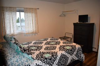 Photo 12: 50 Whale Cove Road in Whale Cove: 401-Digby County Commercial  (Annapolis Valley)  : MLS®# 202020501