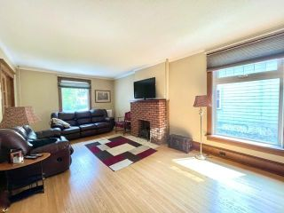 Photo 2: 344 16th Street in Brandon: University Residential for sale (A05)  : MLS®# 202115463