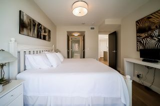 """Photo 29: 301 210 SALTER Street in New Westminster: Queensborough Condo for sale in """"THE PENINSULA"""" : MLS®# R2621109"""