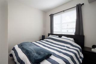 """Photo 8: 416 13768 108 Avenue in Surrey: Whalley Condo for sale in """"Venue"""" (North Surrey)  : MLS®# R2508646"""