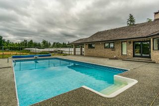 Photo 2: 29349 58 Avenue in Abbotsford: Bradner House for sale : MLS®# R2394646