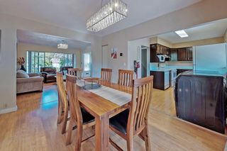 Photo 11: 14920 KEW Drive in Surrey: Bolivar Heights House for sale (North Surrey)  : MLS®# R2603643