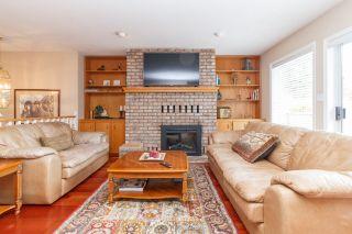 Photo 13: One owner Dean Park Home on Quiet Cul-de-Sac